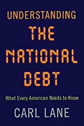 Perspective on National Debt