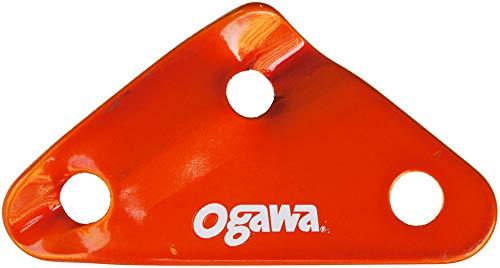 小川キャンパル(OGAWA CAMPAL) テント アクセサリー アルミ三角自在