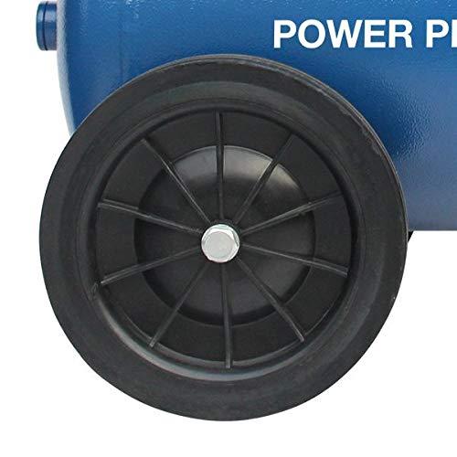HYUNDAI Kompressor AC5001E - 4