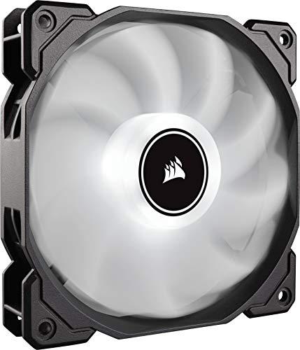 Corsair Air AF120 LED Carcasa del ordenador Enfriador