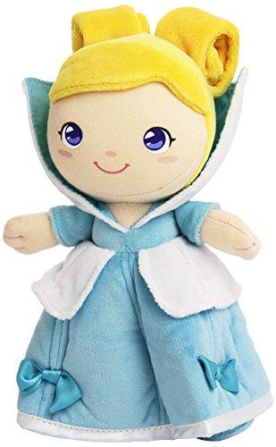 Trudi 64251 - Puppe, Bambola Celeste, 24 cm