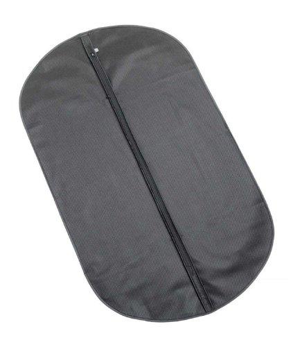 Design Go The Suiter Porte-vêtements Noir Taille unique