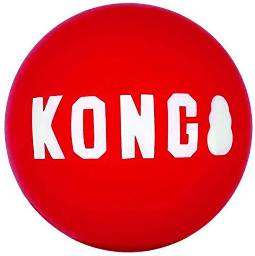 K76162 SKB1E F KONG SINGATURE Balls 2 PCS Large