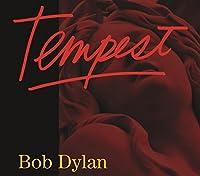 Tempest (Deluxe)