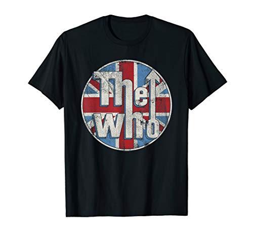 british flag merchandise - 9