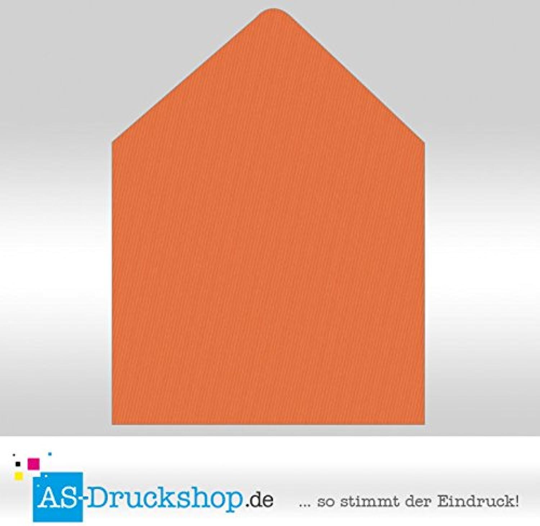 Briefumschlag KuGrün - Hummerrot Quadrat - 135 x x x 135 mm   50 Stück B07C6YHQ9G | Fairer Preis  369113