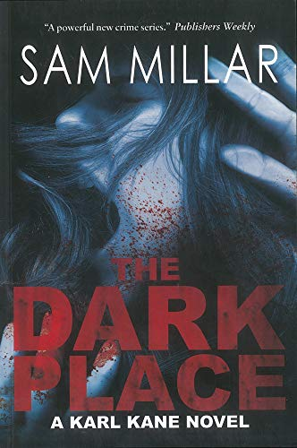 Image of The Dark Place: A Karl Kane Novel