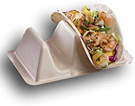 Best disposable taco tray Reviews