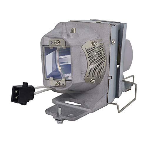 Woprolight MC.JJT11.001 - Lámpara de proyector con carcasa para Acer H6520BD P1510...
