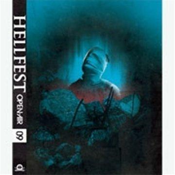 Hellfest Open Air 2009