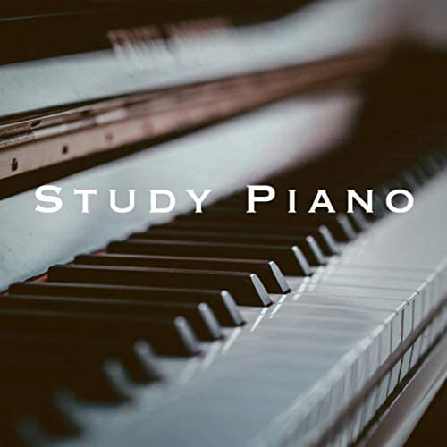 Classical Study Music, Studying Music & Reading and Studying Music
