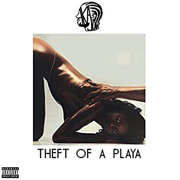 Theft of a Playa
