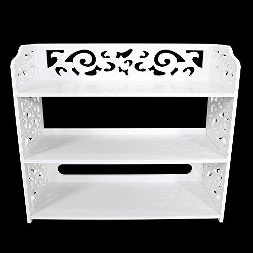 New Entryway Shoe Storage Bench, White Rack Organizer Wood Cabinet Shelf Hallway
