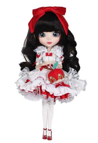 Pullip Snow White Pullip 31cm Doll