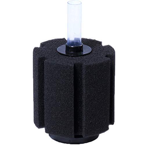 Our Recommended Sponge Filter: Aquaneat Bio Sponge