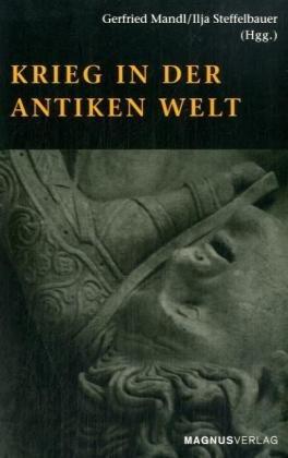 Krieg in der Antiken Welt