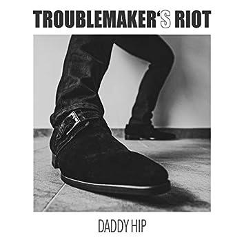 Daddy Hip
