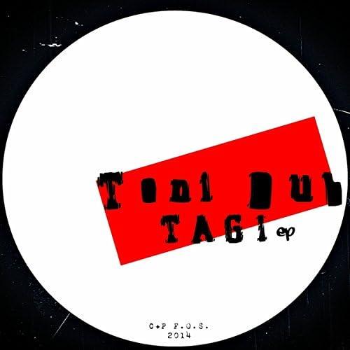 Toni Dub