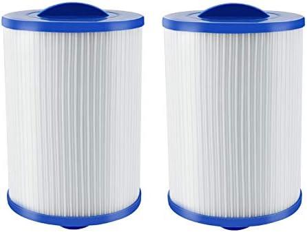 Top 10 Best antimicrobial hot tub filter c-4950ra – Reviews