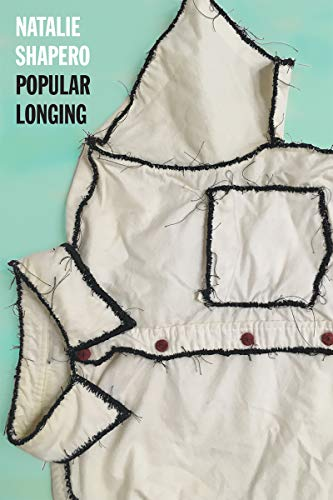 Image of Popular Longing