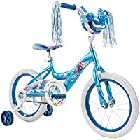 Huffy Disney Frozen 2 16