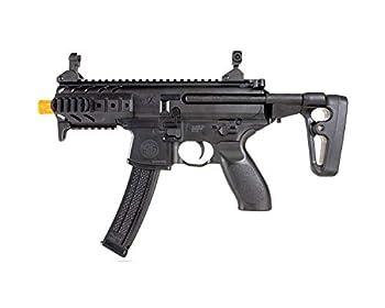 Sig Air SIG1 MPX Spring Airsoft Rifle
