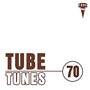 Tube Tunes, Vol. 70