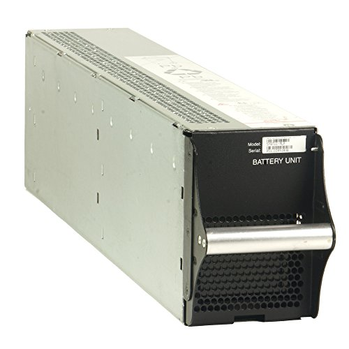 APC SYBTU1-PLP Refurbished Unit with Factory Fresh Batteries Installed Ready for Plug and Play