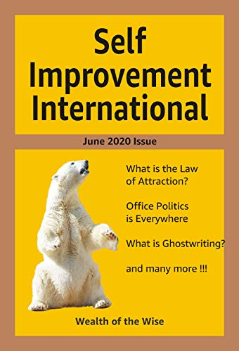 Self Improvement International -...