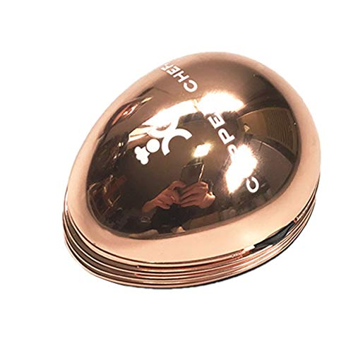 N / E Aspiradora Mini Escritorio Aspiradora Lindo Portátil Esquina Escritorio Mesa Colector de Polvo Barredora Para Coche Hogar Computadora Accesorios Hogar
