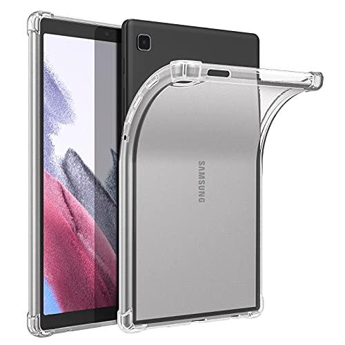 MoKo Funda Compatible con Samsung Galax