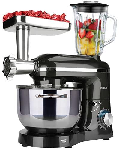 3in1 Küchenmaschine   Rührmaschine  ...
