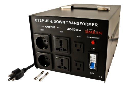 120 240 transformer outdoor - 7