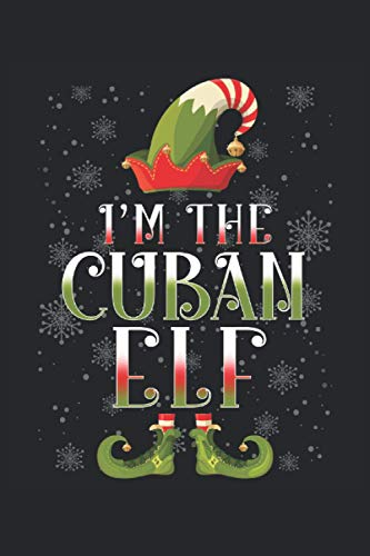 Schedule Planner 2021: Schedule Book 2021 with Cuban Elf Cover   Weekly...