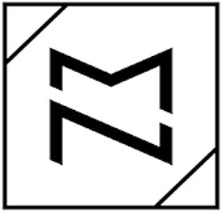 MageNative Magento 2 Mobile App