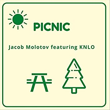 Picnic (feat. KNLO)