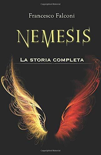Nemesis: La storia completa
