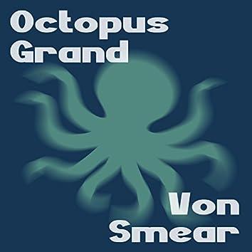 Octopus Grand