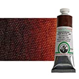 Old Holland Classic Oil Colours transparent oxide red lake 40 ml 334
