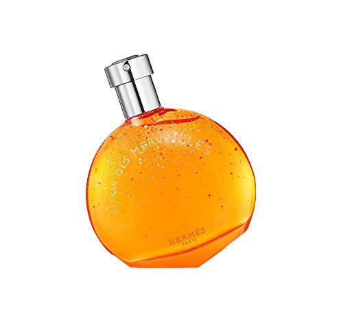 Hermes Agua de Perfume para Hombres 50 ml