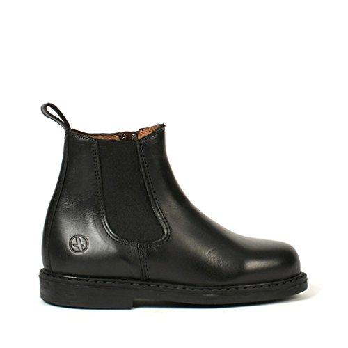 Aigle Shetland Chelsea Boots voor kinderen, uniseks