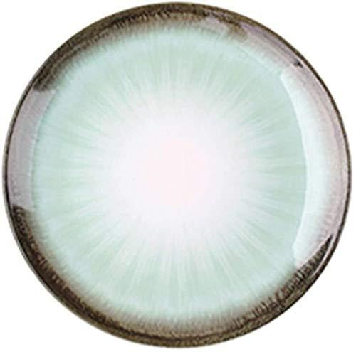 platos de ducha de resina baratos fabricante GQQ