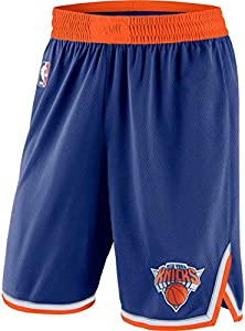 Officially Licensed Product Screen Printed Team Graphics 100% Polyester - Machine Washable - Tagless Waistband Elastic Waistband - Soft Feel Premier Polyester Fabric For Comfort Fits: Infants 12 Months - 24 Months - Toddler 2T - 4T