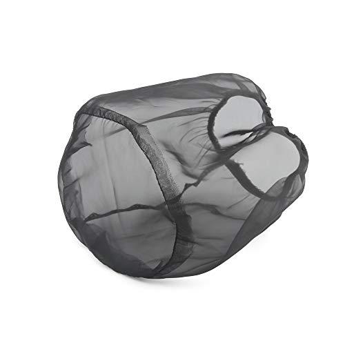 DFYYQ wasserdichte Auto-Motor Kaltluftansaugsystem Pre Filter Konische Cover Black Wrap Parts