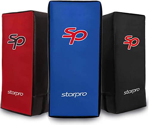 Starpro -   | Robustes Premium