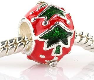 colorado horsehair bracelet