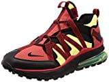 Nike Air Max 270 Bowfin, Chaussures de Fitness Homme, Multicolore Black/University...