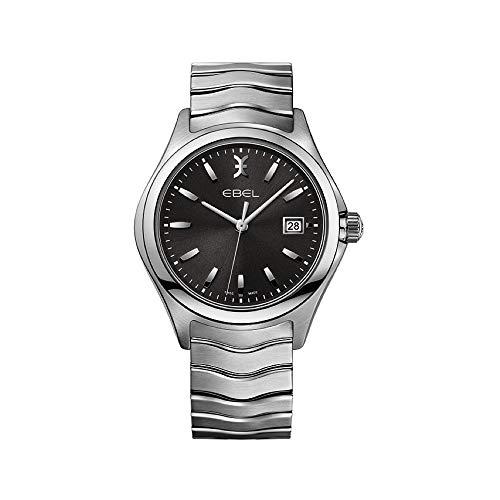 Reloj Ebel - Hombre 1216239