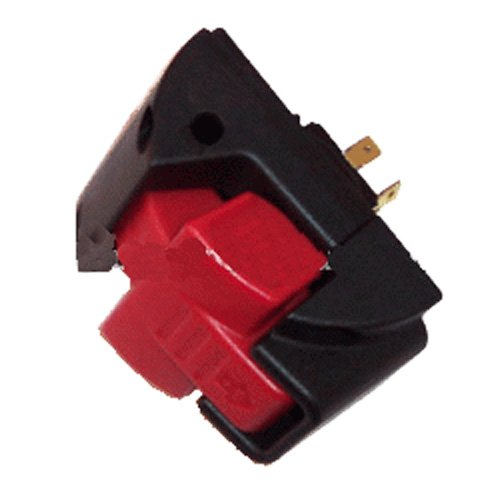 Bosch 4100/4100DG-09 Table Saw Replacement On/Off Switch # 2610008538