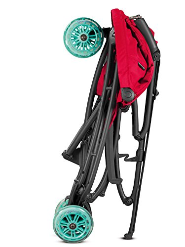 QUINNY3輪ベビーカー【日本正規品保証付】ジャズYezz3.0ボールドベリー6か月~(保証付き)QNY76509120